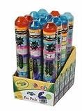 : Crayola Dough funpack tube