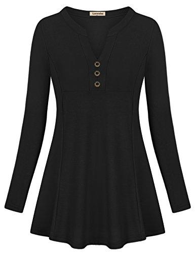 8x dress shirts - 7