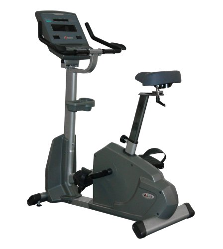 Aristo CB1 Commercial Upright Exercise Bike Aristo