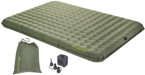 Battery Operated Sleeping Bags - 7