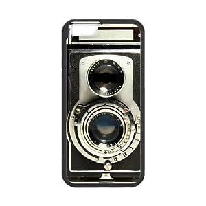 Custom Case for Iphone6 Plus 5.5