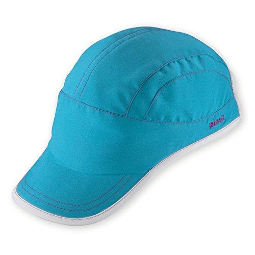 Pistil Designs Women's Dara Hat, One Size, Turquoise