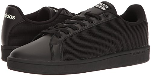 adidas neo men's cloudfoam advantage fashion sneaker