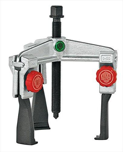 KUKKO(クッコ):3本アーム薄爪スライドプーラー 250MM 30-3+S B01AXXZOXG