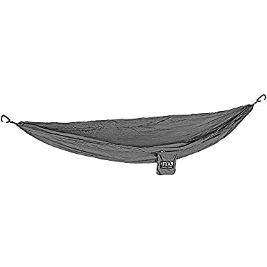 Eagles Nest Outfitters - DoubleNest Hammock, Grey