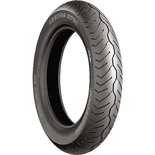 Bridgestone Exedra G721 130/90-16 Front Tire 143285