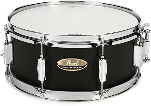Pearl Limited Edition Maple Snare Drum - 5.5