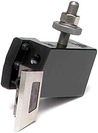 Aloris Tool AXA-8 Threading Holder
