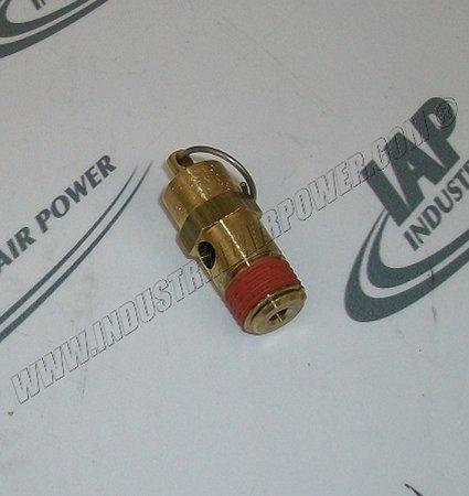 Sicherheitsventil 1 4npt 1 Für Die Verwendung Mit Atlas Copco Air Kompressoren Alle Produkte