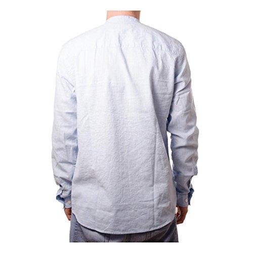 Jack & Jones Lee Shirt herren, hemd, türkis