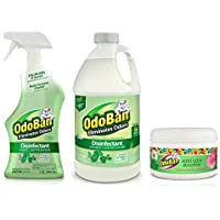 Amazon Best Sellers Best Commercial All Purpose Cleaners