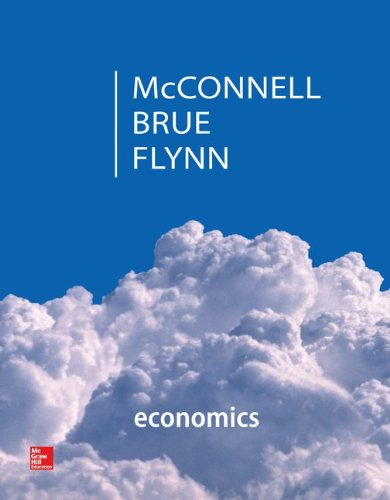 Economics Text
