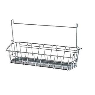 Ikea Steel Wire Basket 900.726.48, Silver (B00BNPE6BA) | Amazon price tracker / tracking, Amazon price history charts, Amazon price watches, Amazon price drop alerts