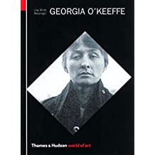 Georgia O'Keeffe (World of Art)