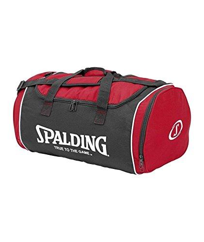 Borsa Spalding Tube sportiva Medium Sports Bag 8FwrSz8q