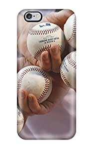 Lovers Gifts seattle mariners MLB Sports & Colleges best iPhone 6 Plus cases 9658343K160729298