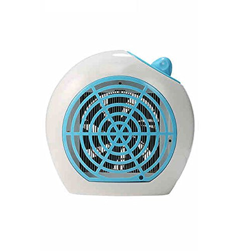FORWIN US- Mosquito Killer Electric Shock Inhalation Insect Killer LED Baby Bedroom Household Mosquito Catcher Mosquito Repellent
