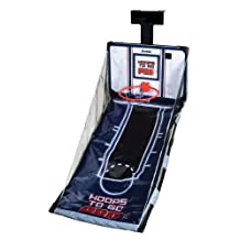 Franklin Sports Hoops To Go Pro Basketball Set