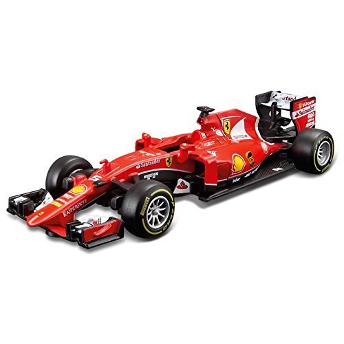 ferrari-sf15-t-no7-santander-formula-1-2015-model-car-ready-made-bburago-124