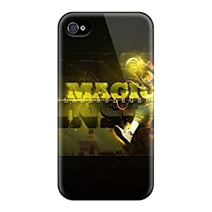 Magic/ Fashionable Case For Samsung Note 3 Cover