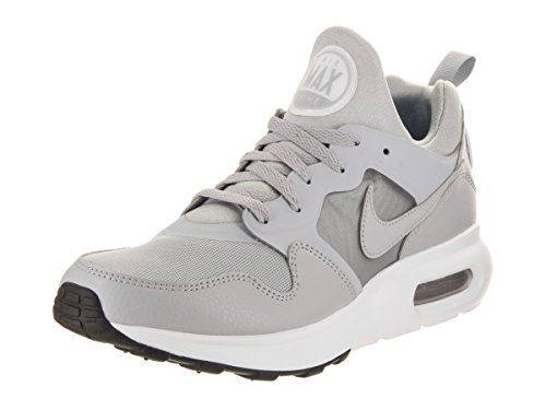 Running 002 NIKE Max Grey Multicolore Grey Air Prime White Uomo Scarpe Wolf Wolf vg7WIgqn