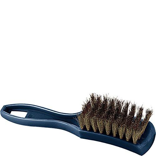 Ebonite Heavy Duty Bowling Shoe Brush