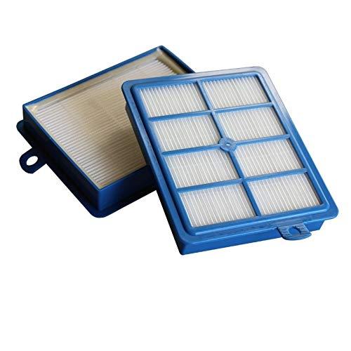 s FC8204 FC8060 FC9150-FC9199 FC9071 FC8038 Starter KIT Proformer pro Filter S-Filter HEPA 12 HEPA13 ()