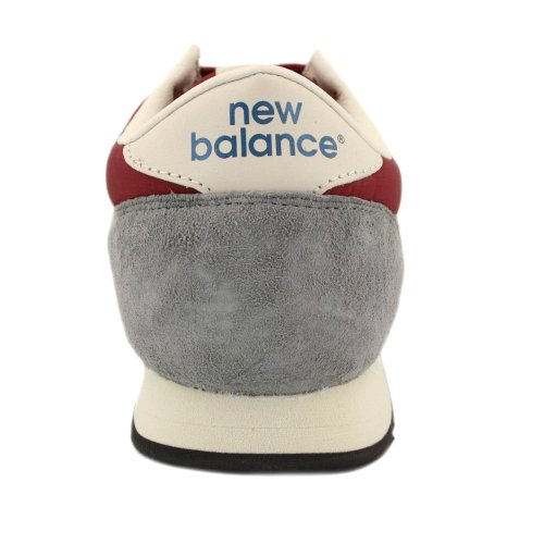 Zapatillas Hombre Balance U420ugb Para U Rojo New Fq6ftxTwf