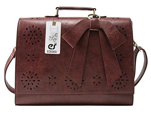 ... Vintage in finta Pelle Borsa a Tracolla Fashion. -11%. 🔍. Borse donna  ... ba3e8a69a9b
