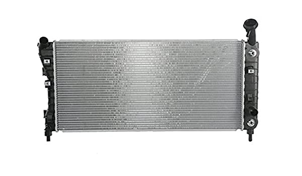 Disc Brake Pad Set-Galaxy Ceramic Disc Pads Front NewTek fits 04-05 Mazda MPV