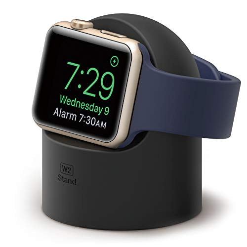 The 10 best apple watch charger cord black for 2020