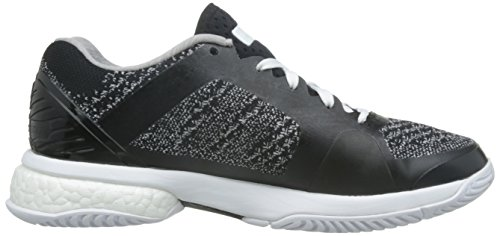 Weiß Verschiedene Barricade Asmc Schwarz Farben Schwarz Frauen Boost Tennis adidas Schwarz 1RFpw6qq