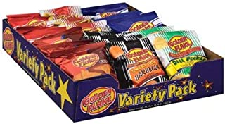 product image for GF 18 Count Variety Sack