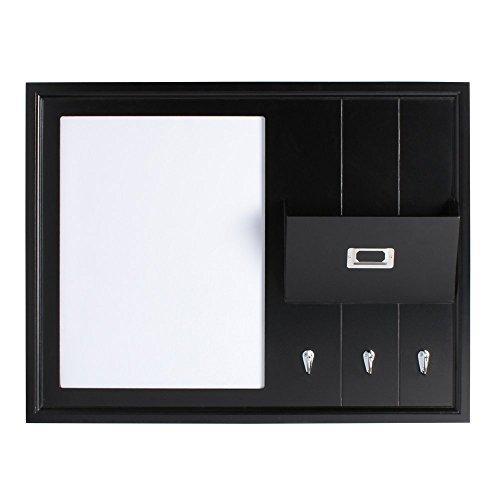 DesignOvation Decorative Organizer Holder 209289