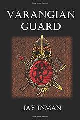 Varangian Guard Paperback
