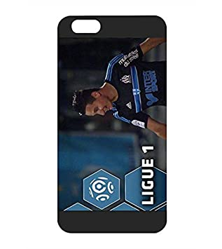 thauvin coque iphone 7
