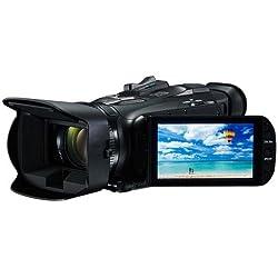 Canon VIXIA HF G40 Full HD Camcorder