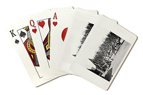 drewrys-bluff-va-heavy-artillery-officers-at-ft-darling-civil-war-photograph-playing-card-deck-52-ca