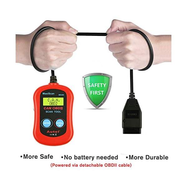Autel-MaxiScan-MS300-OBD2-Scanner-Professional-Enhanced-OBDII-Diagnostic-Code-Reader-Tool