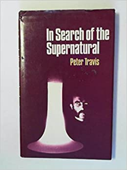 Fan Phenomena: Supernatural (Book)