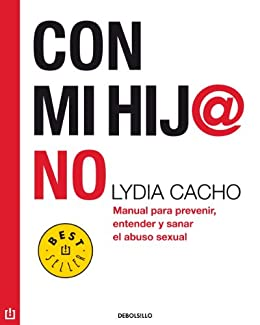 Phillip Graph con Lithium and Heroin: Coping with Dual Diagnosis Gratis Libros