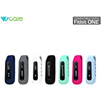 Wocase Turquoise Activity Wristband Bracelet Noticeable