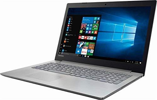 - Lenovo IdeaPad Flagship High Performance 15.6 inch HD Laptop PC, AMD A12-9720P Quad-Core, 8GB RAM, 1TB HDD, DVD RW, Bluetooth 4.1, WIFI, Windows 10