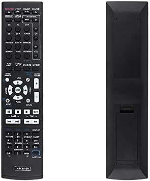Replacement Remote Control for Bush BUPVR160F1