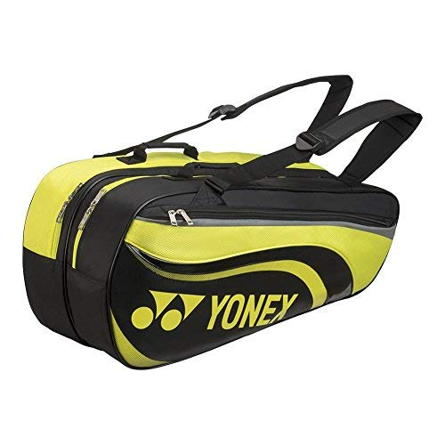 Yonex - Active 6 Pack Tennis Bag - (BAG8826)