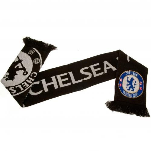 Chelsea FC Authentic EPL - Scarf Chelsea