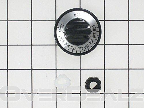 ge oven knob universal - 1