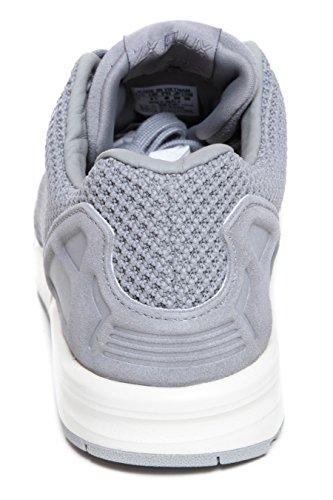 Basket Adidas Original Flux Grise Adidas Zx Homme OF4qa