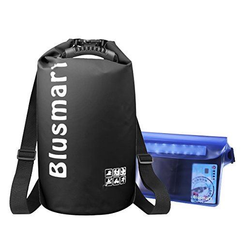 Blusmart Waterproof Kayaking Canoeing Snowboarding product image