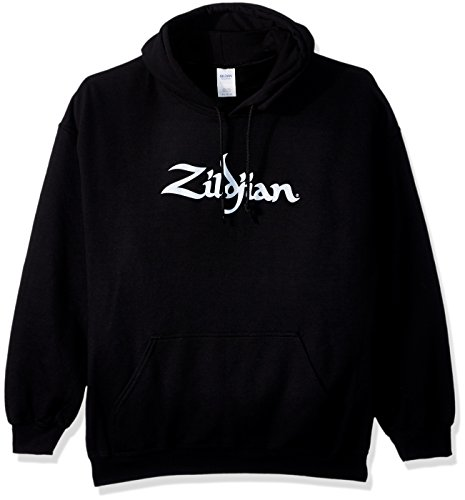 Price comparison product image Zildjian Classic Sweatshirt - Size XL
